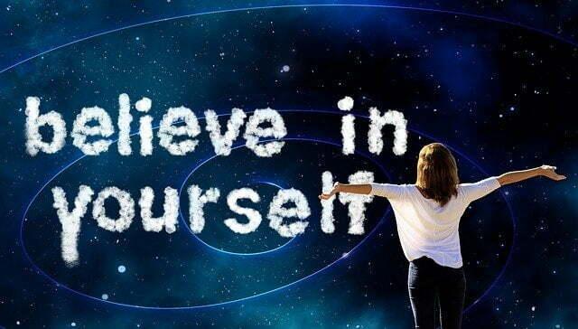 mehr-selbstvertrauen-selbstbewusstsein