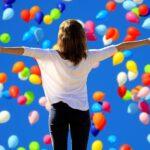 selbstvertrauen-selbstbewusstsein